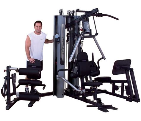 workout machines most popular workout programs
