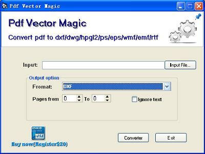 eps format convert to pdf page 54 of image editing software multimedia image editing