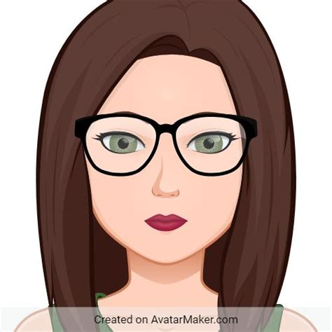 make a avatar best 25 create your own avatar ideas on brand