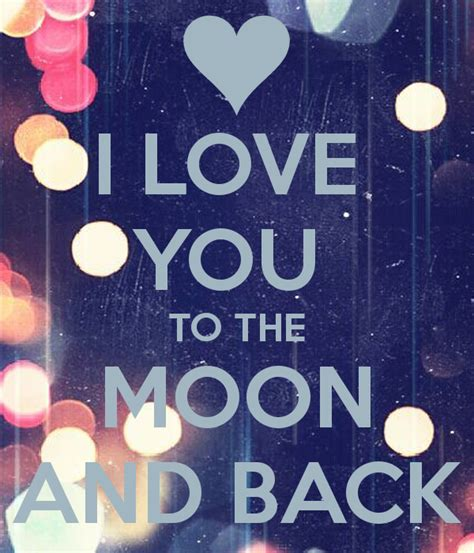 I You To The Moon And Back X1210 Casing Iphone 7 Custom Cove i you to the moon and back poster keats