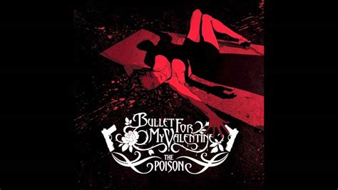 bullet for my blood of bullet for my of blood hd
