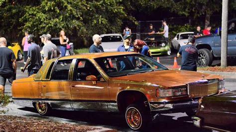 how can i learn about cars 1994 cadillac eldorado transmission control cadillac fleetwood 1994 cadillac lowrider drivn