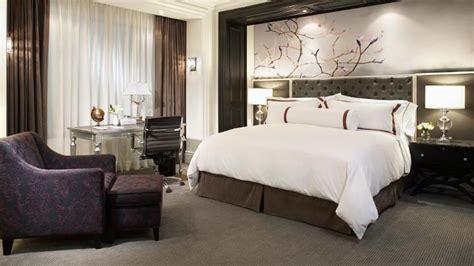 chambre d hotel las vegas davaus chambre hotel luxe las vegas avec des id 233 es
