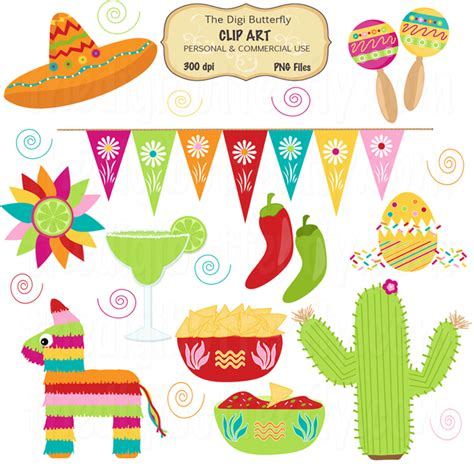 festa clipart animated clipart clipart suggest