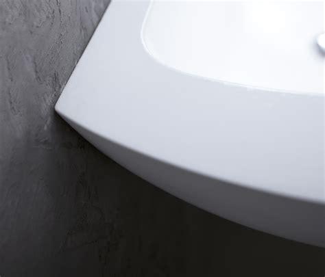 mastella bagno vanity vasche ad angolo mastella design architonic