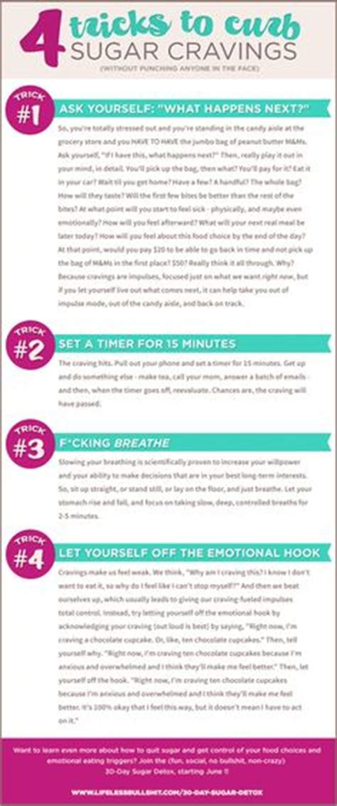Best Way To Detox After Sugar Binge by 1000 Images About Say No To Sugar On 21 Day