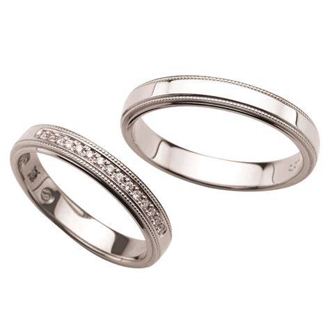 Wedding Ring Design Singapore by Gold Wedding Bands Venus Tears Singapore
