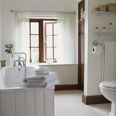 skirting boards in bathrooms light and fresh bathroom housetohome co uk