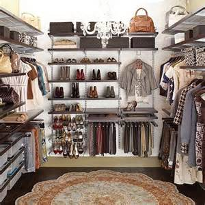 turn a room into a closet projects