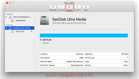 cara format ulang flashdisk di mac cara format hdd usb flashdisk di mac os x download