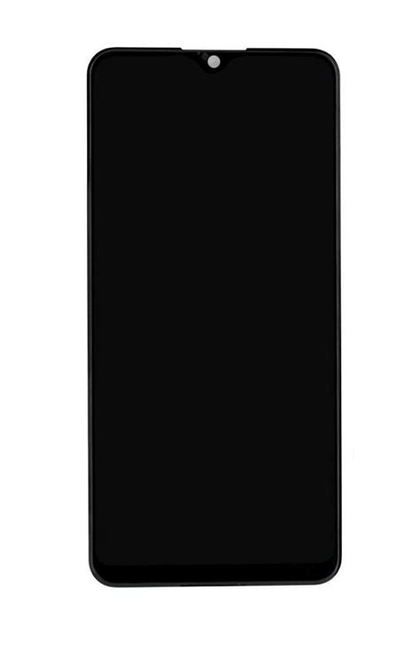 LCD Screen for Oppo A5 2020 - Replacement Display by