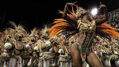 Carnaval Brasil 2018 List Trips Tgw Travel