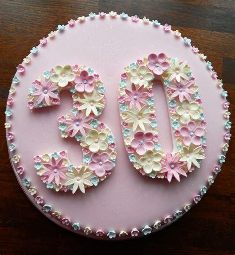 birthday cake recipe 60th birthday cakes on cath kidston birthday cakes and 6
