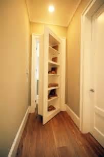 hidden room 10 secret rooms and hidden passageways to store your