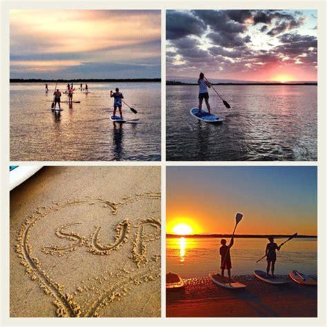 catamaran hire sunshine coast sup caloundra caloundra kayak paddleboard and catamaran