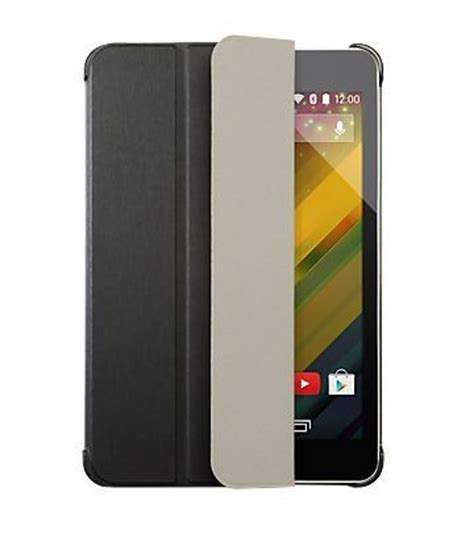 Casing Hp 2 hp 8 g2 tablet black at mighty ape australia