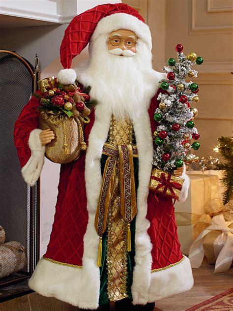 Contest Sweepstakes 2014 - 2014 jolly ol santa sweepstakes biltmore