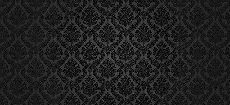 wallpaper hitam putih vintage обои ретро вектор обои винтажные обои текстура винтаж