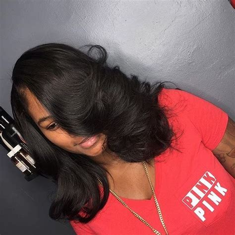 cheap haircuts boston 1000 ideas about natural sew in on pinterest sew in