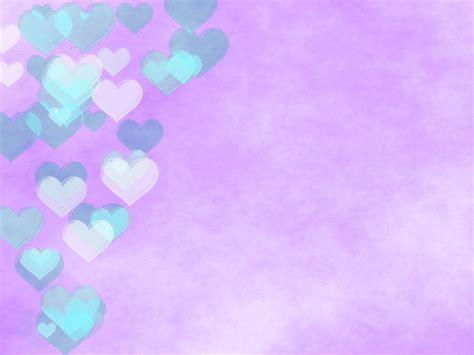 zoom dise 209 o y 28 images fondos de colores fondos wallpaper en hd con corazones y frases de amor compartirme