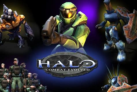 halo game for pc free download full version halo combat evolved free download pc game full version
