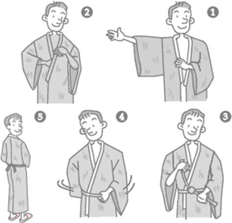 Sy Vita Kimono vestiti giapponesi kimono haori yukata juban obi