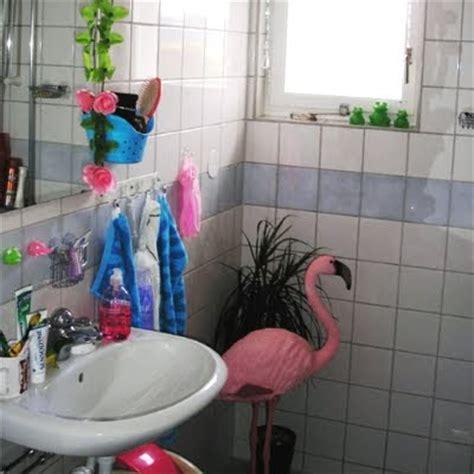 pink flamingo fans coastal decor ideas interior