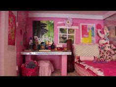youtube american girl doll house huge american girl doll house tour 2014 rockstar13studios youtube