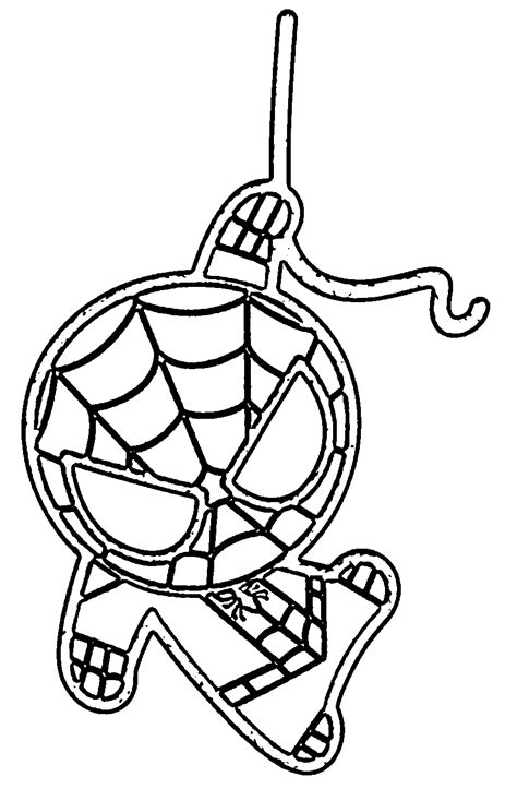 baby spider coloring page baby spiderman coloring pages bloodbrothers me