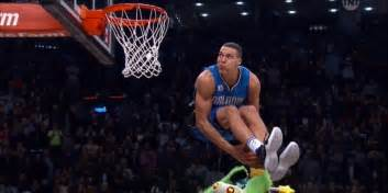 best of slam dunk contest the 12 best dunks from the best nba dunk contest in years