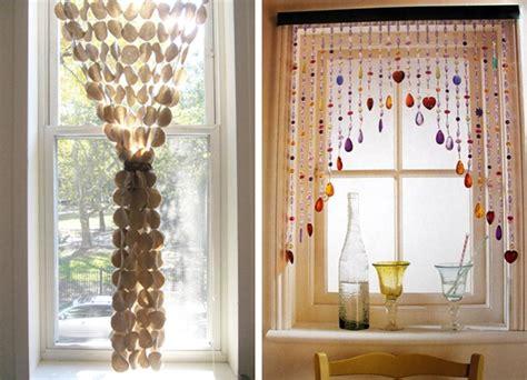 cortinas etnicas cortinas 4 ideias para sair do comum vilamulher