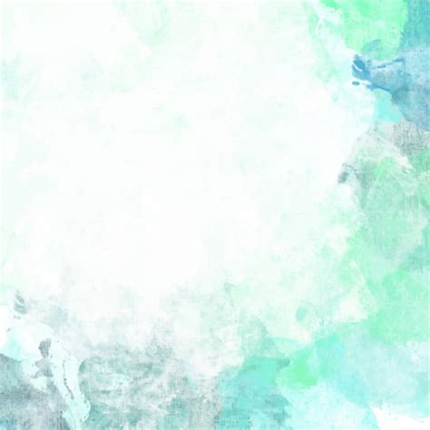 watercolor background free green watercolor background vector free