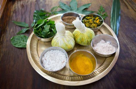Panchakarma Detox At Home by Panchakarma Detoxification Programme Sivananda