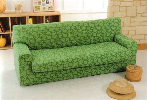 copridivano 3 posti sofa cover fantasia