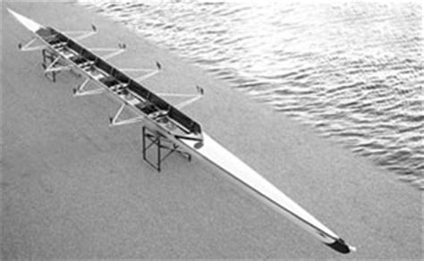 heeft een roeiboot een roer instructiebeleid van de rva