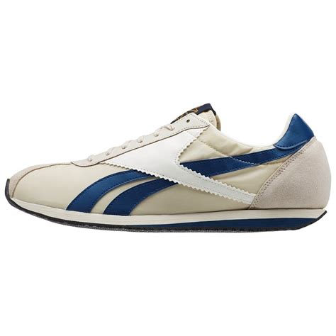 city sport shoes ar0433 reebok shoes freedom city grey blue white 2016