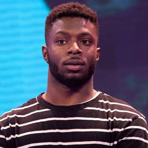 what is the hairstyle isaiah rashad got isaiah rashad breaks down quot cilvia demo quot cut quot modest quot tde
