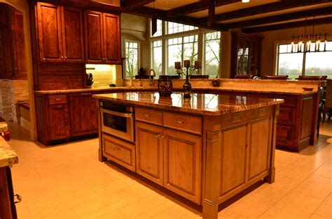 305 kitchen cabinets the best 28 images of 305 kitchen cabinets cottage 305