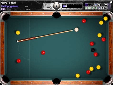 snooker game for pc free download full version cue club snooker game free download full version for pc