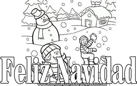 dibujos para pintar de navidad dibujos de navidad para pintar tarjetas de navidad
