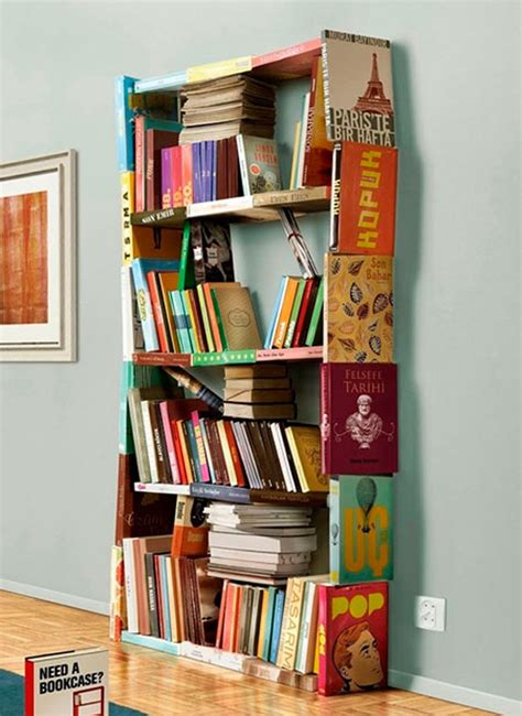 Best Upholstery Books by Upcycled Design Trends Books As Furniture Artisan