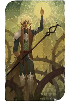 age tarot card template 1000 images about age on