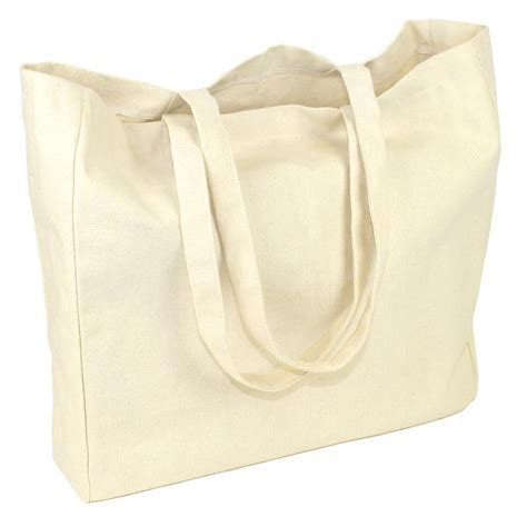 canvas bag large tote bags large canvas tote bags wholesale