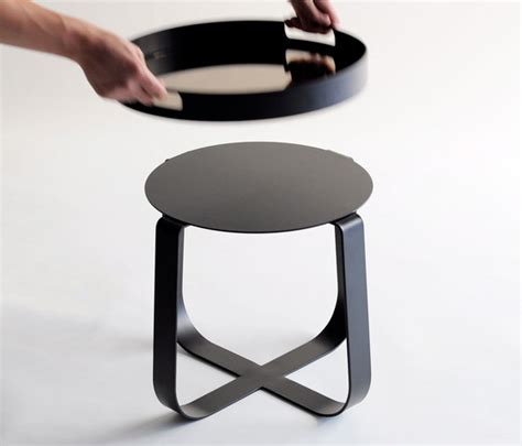 primi counter stool bar stools from phase design primi by phase design dining table counter stool