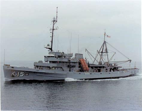 catamaran aircraft carrier wiki uss sunbird asr 15 wikipedia