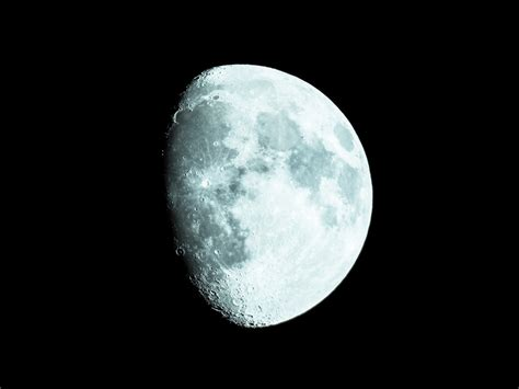moon phase guide to understanding a moon phase calendar