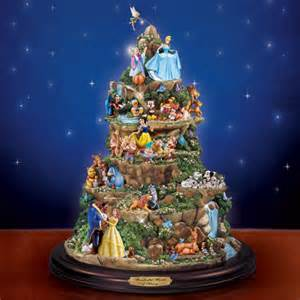 1500852001 wonderful world of disney tree disneythe
