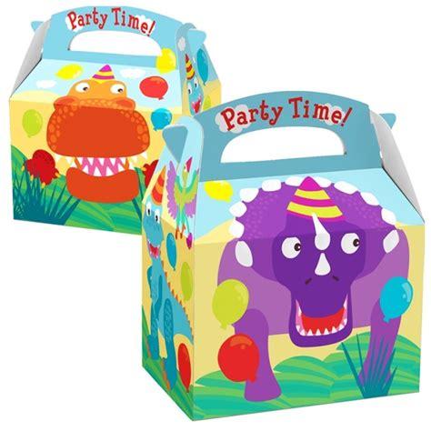 Wedding Lunch Box by Childrens Lunch Box Wedding Food Farm Dinosaur