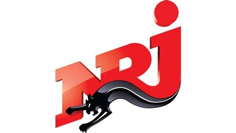 Out Of Style 2017 Jay Style Official Website 187 Nrj Radioshow