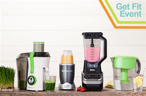 target kitchen appliances target kitchen appliances kitchen ideas